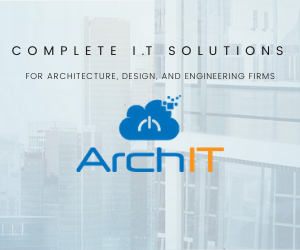 15 minute assessment - ArchIT
